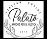 Restaurant Palato