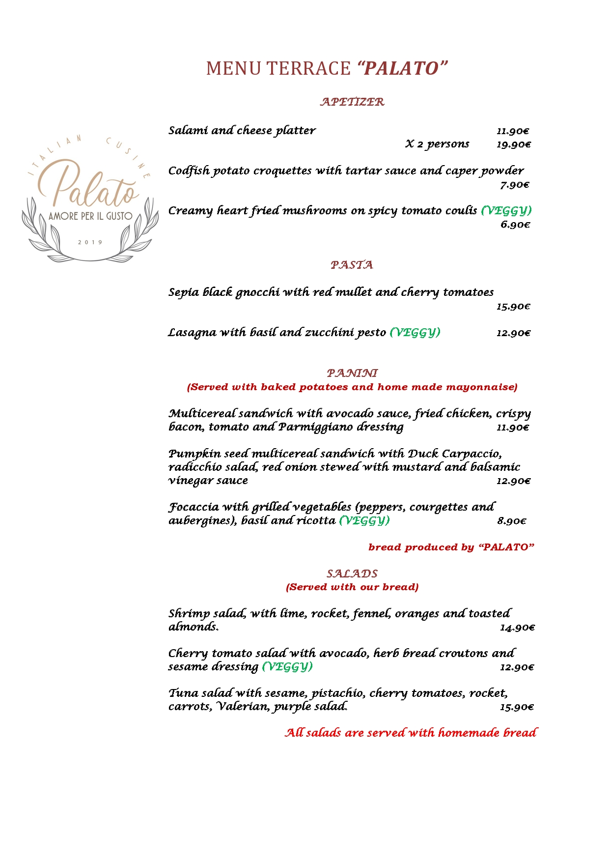 terrace-menu-palato-p1