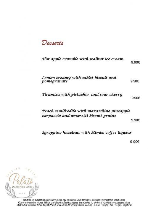 MENU Desserts-page-001